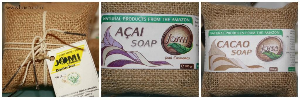 jomi cosmetics soaps