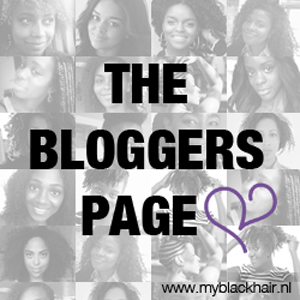 Bloggers_page_banner300x300