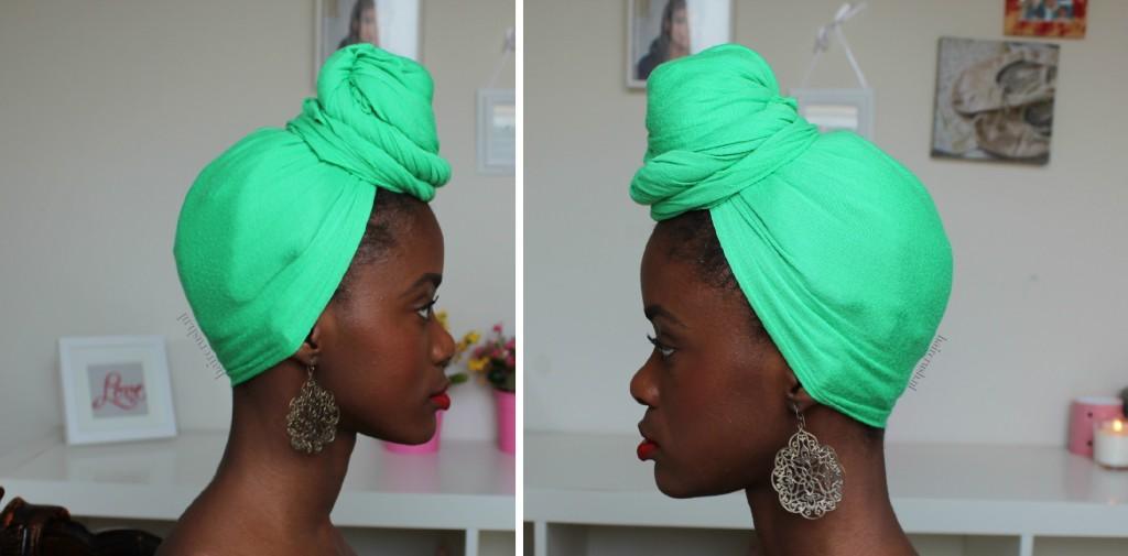 summer turban01