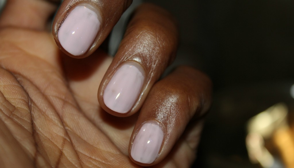 revlon lilac pastelle 02