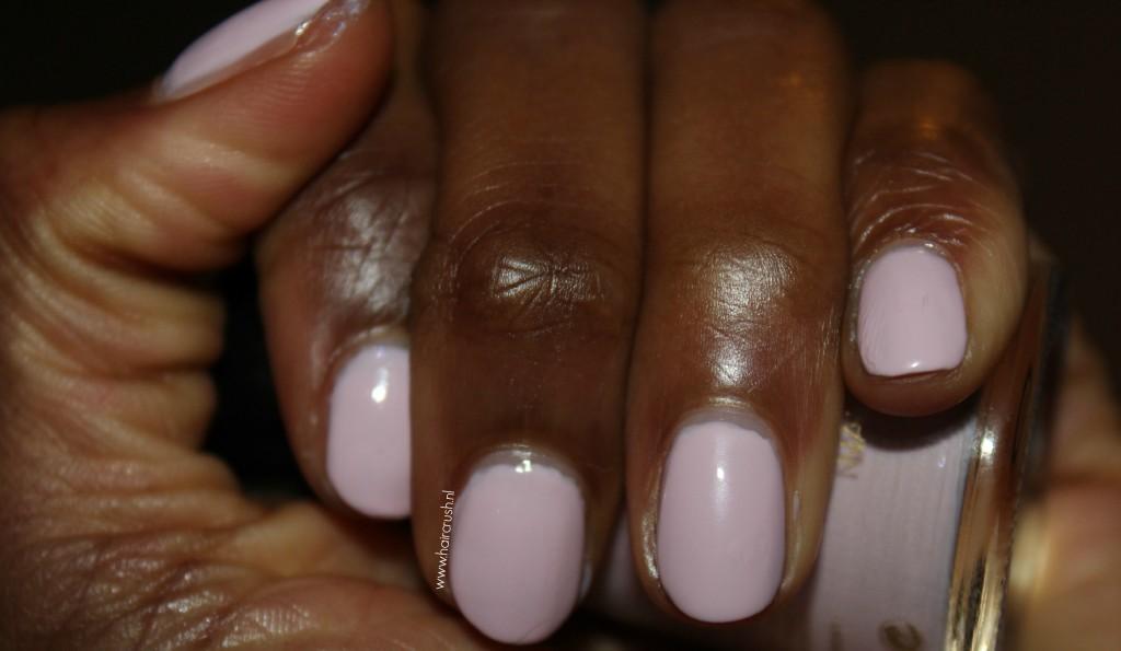 revlon lilac pastelle 03