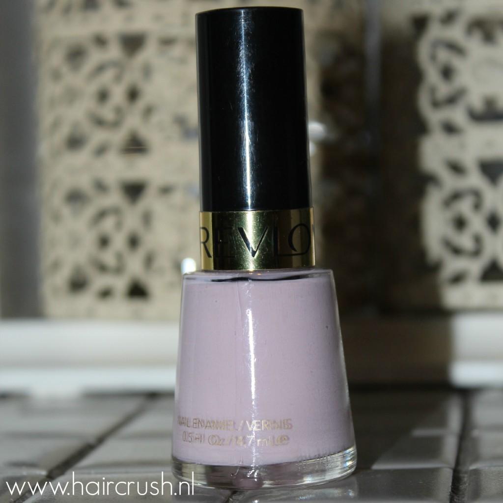revlon lilac pastelle 04