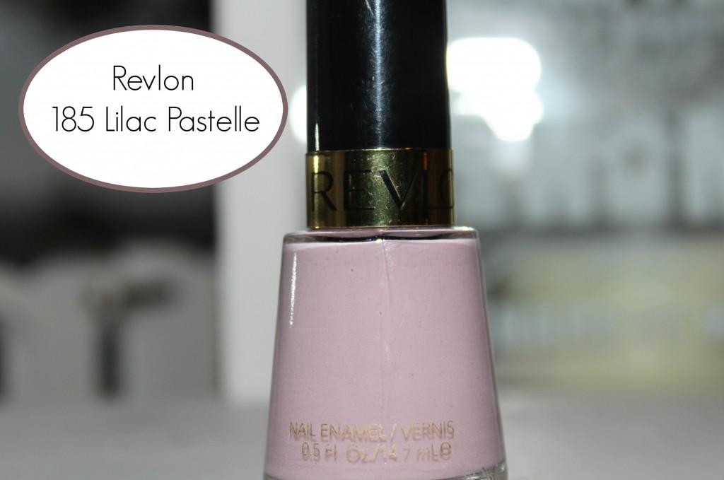 revlon lilac pastelle 05
