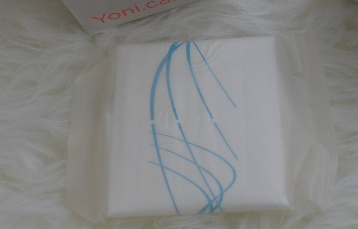 YONI 5