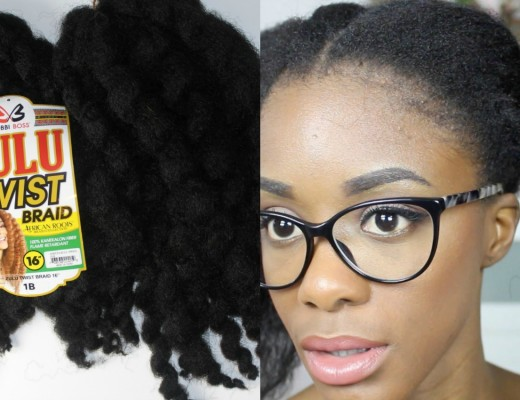 crochet braids with bobbi boss zulu twist
